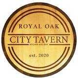 Thumb city tavern kitchen bar royal oak