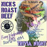 Thumb nick s roast beef cottman