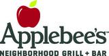 Thumb applebee s grill bar