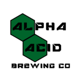 Thumb alpha acid brewing company