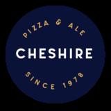 Thumb cheshire pizza ale