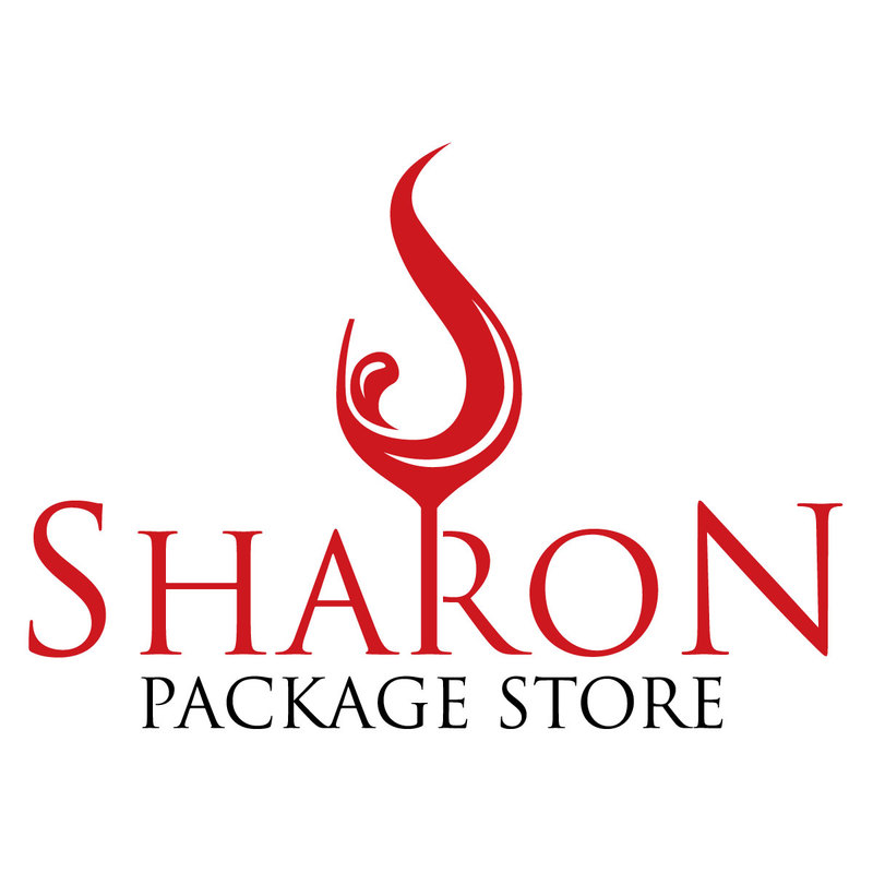 Sharon package store
