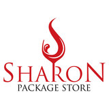 Thumb sharon package store
