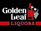 Thumb golden leaf liquors