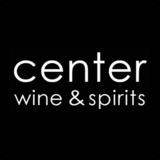 Thumb center wine spirits