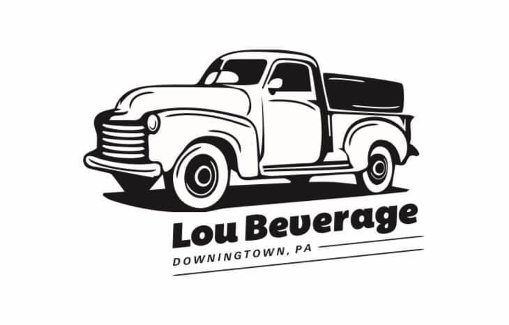 Lou beverage inc