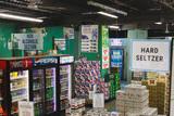 Thumb stone s beer beverage market