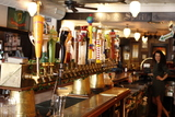Thumb mcgearys irish pub