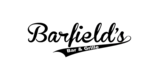 Thumb barfield s bar grille