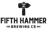 Thumb fifth hammer brewing co