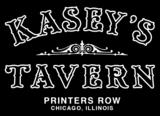 Thumb kasey s tavern
