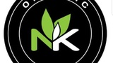 Thumb nk organic food inc