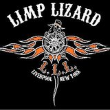 Thumb limp lizard bbq catering