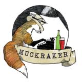 Thumb muckraker beermaker