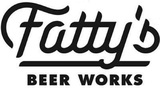 Thumb fatty s beer works