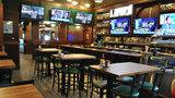 Thumb jameson s irish pub