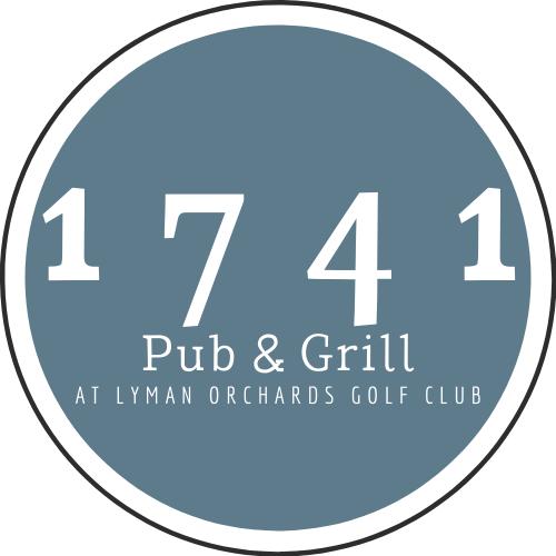 Lyman s 1741 pub grill