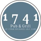 Thumb lyman s 1741 pub grill