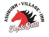 Thumb ashburn village inn tap grill