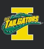 Thumb tailgators sports bar and grill