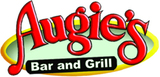 Thumb augie s bar grill