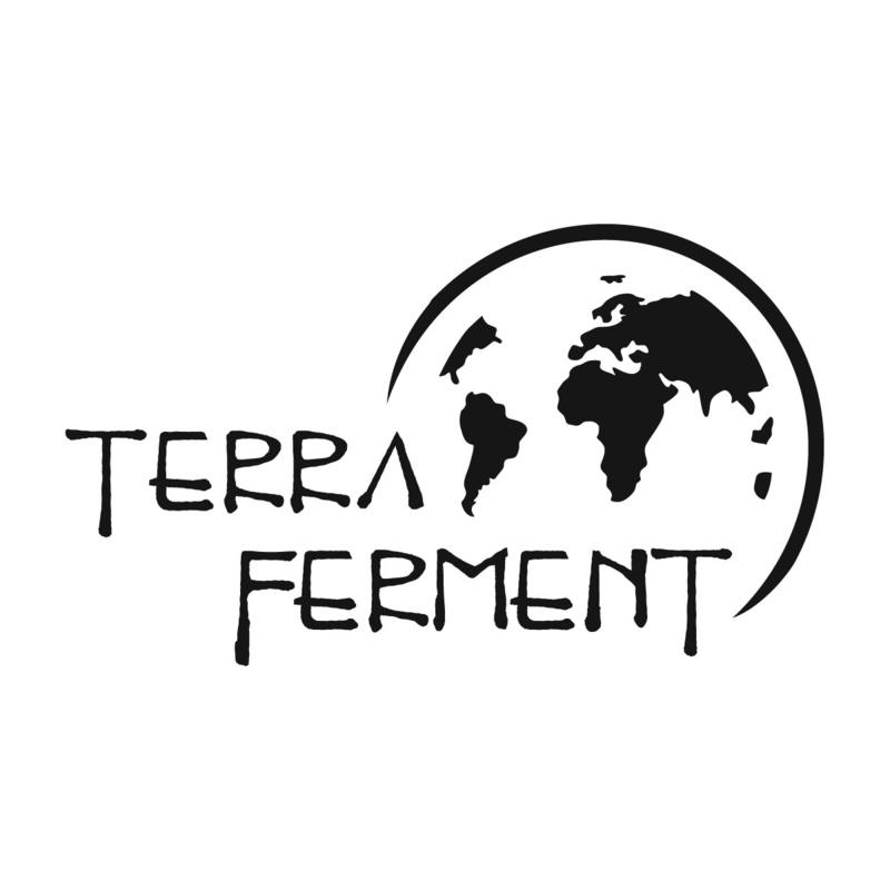Terra ferment