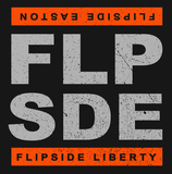 Thumb flip side liberty