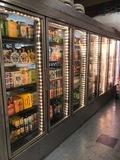 Thumb county beer and soda inc