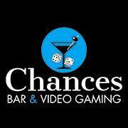 Chances bar video gaming