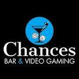 Thumb chances bar video gaming