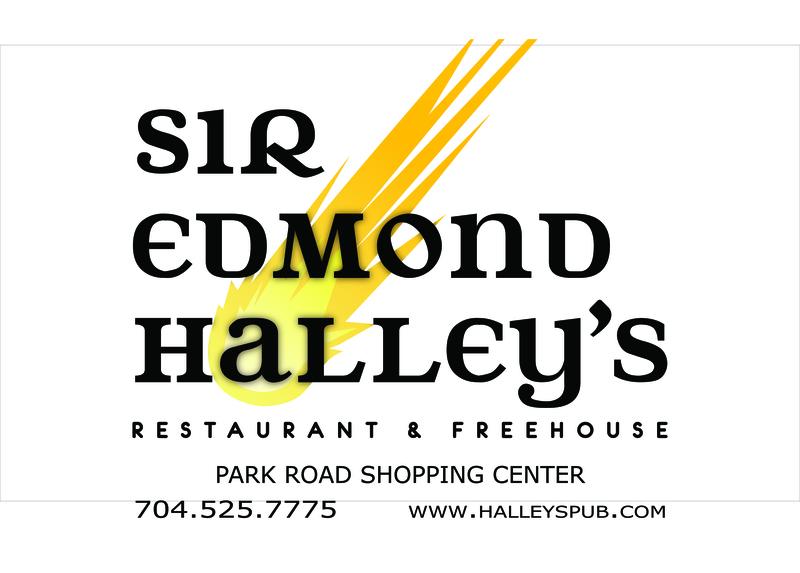 Sir edmond halley s