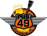 Thumb pub 49