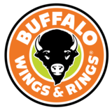 Thumb buffalo wings rings london ky