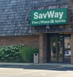 Thumb savway fine wine and spirits st charles