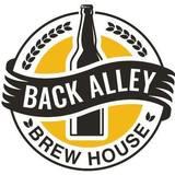 Thumb backalley brewhouse
