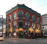 Thumb molly malones irish pub restaurant