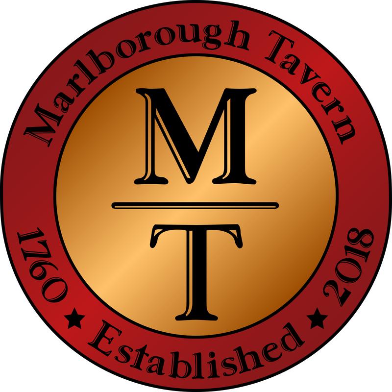The marlborough tavern