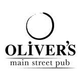 Thumb oliver s main street pub
