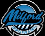 Thumb milford sports pub grill
