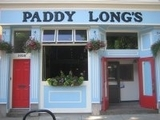 Thumb paddy long s beer pub