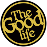 Thumb the good life