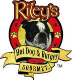 Thumb riley s hot dog burger gourmet