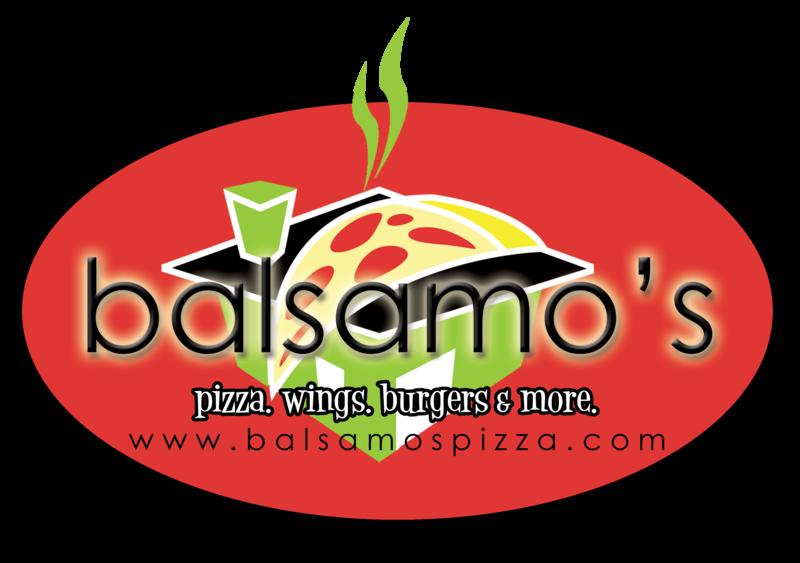 Balsamo s