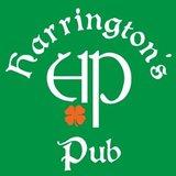 Thumb harrington s pub