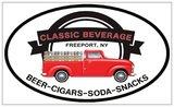 Thumb classic beverage freeport