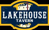 Thumb lakehouse tavern