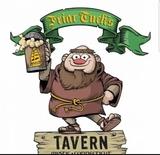 Thumb friar tuck s tavern