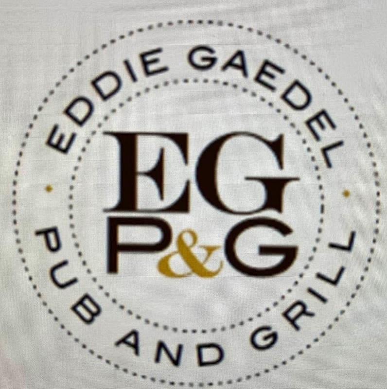 Eddie gaedel s pub and grill