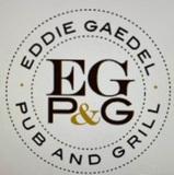 Thumb eddie gaedel s pub and grill