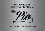 Thumb pioneer bar and grill